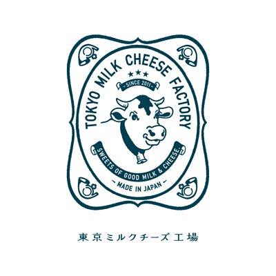 tokyomilkcheese_logo