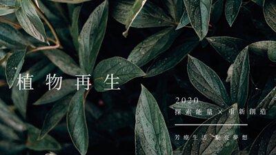 植物再生,精油