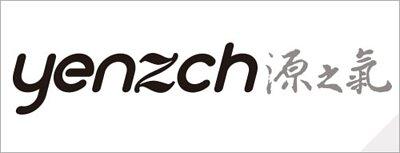 圓意醫療健康用品-Yenzch 源之氣