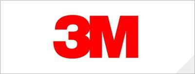 圓意醫療健康用品-3M