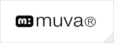 圓意醫療健康用品-muva