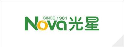 圓意醫療健康用品-Nova光星