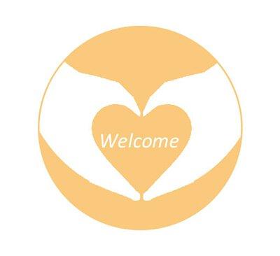 圓意醫療粉絲團-歡迎你加入