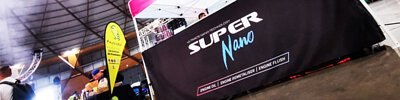 Super Nano Shop About header image store