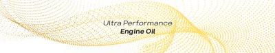 engine oil super resurs engine oil ultra performance header