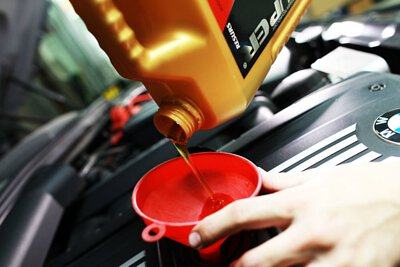 super resurs motor oil 5w40 oil change bmw 525i