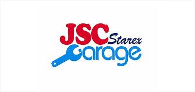 jsc starex garage hong kong kwai chung
