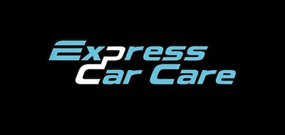 express car care kwai chung hong kong logo