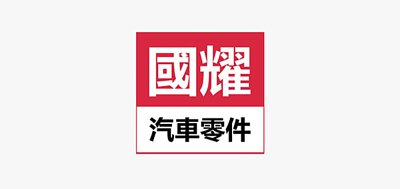 kwok yiu autoparts logo