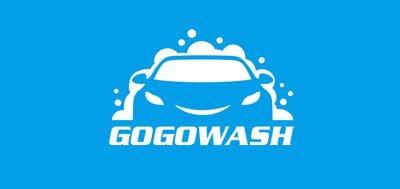 gogowash hong kong lai chi kok logo