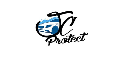JC Protect logo hong kong