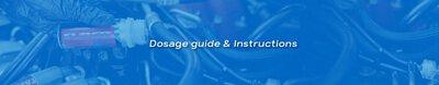 super nano engine restorer dosage guide and instructions banner