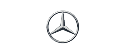 mercedes benz logo 2021