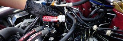 super nano 引擎修復劑
