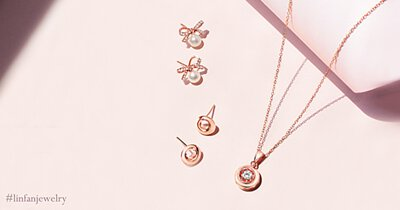 linfan jewelry recommendation