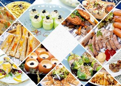 100人到會.推介首選|Kama Delivery美食到會外賣服務提供多款到會套餐外賣運送,我們亦可特地為企業或私人派對制作特定餐單,務求滿足各類派對到會的需求。歡迎聯絡我們查詢100人到會,並專享各種優惠及回贈!