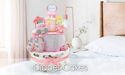 Diaper Cake Hong Kong, newborn baby gift, kids gifts hk, diaper cakes hk, nappy cakes hongkong