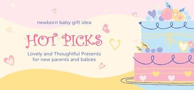 Diaper cake, diaper cake hk, nappy cakes hong kong, baby gifts.