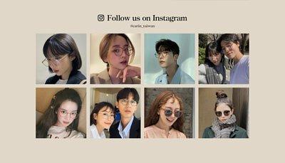 carin, gentle monster, gm, 官方, 配鏡0元, 配鏡免費, 配到好, 眼鏡框, 秀智, 韓國眼鏡, 墨鏡品牌, 名牌, 太陽眼鏡, 韓國, 時尚, 潮流, 流行