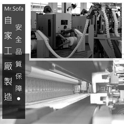 自家工廠製作,全品質保障
