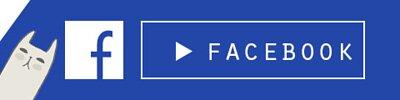 沙發先生Facebook粉絲團