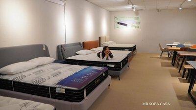這裡有多款床墊讓你挑選,趕快來看看吧!
