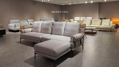 讓每個人家裡都可以擺上來自歐洲頂級設計傢俱!
