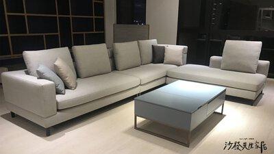 沙發與木沙發世紀大比拚,優缺點全部整理給你