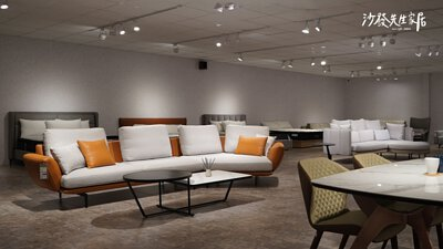 沙發知識|有趣的沙發小故事,輕鬆了解沙發的進化史!
