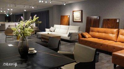 我們也提供「客製化服務」,讓我們在疫情期間,舒適地賴在沙發上吧!