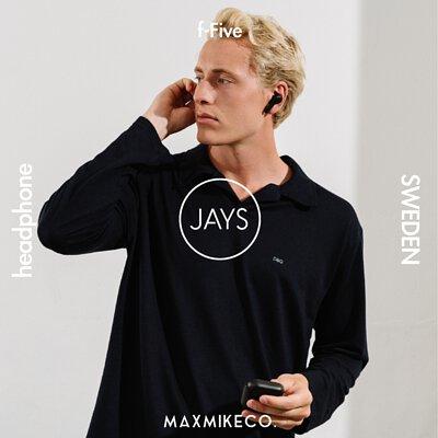 jaysheadphones