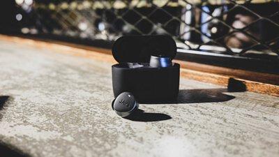 來自瑞典的獨立耳機品牌 JAYSheadphones