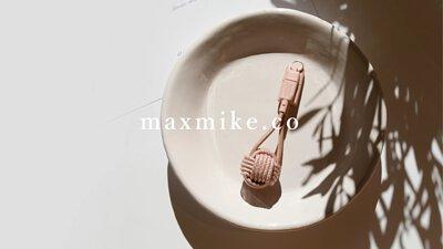 maxmike.co 科技配件選品店