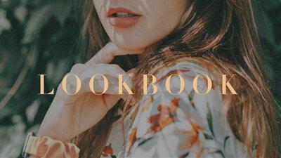 maxmike.co 選物 lookbook