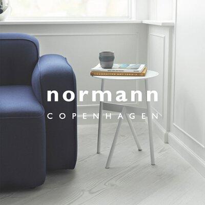normann Copenhagen 品牌館