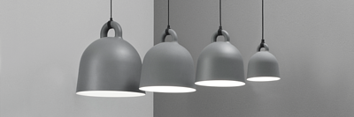 Design Butik 熱銷燈具