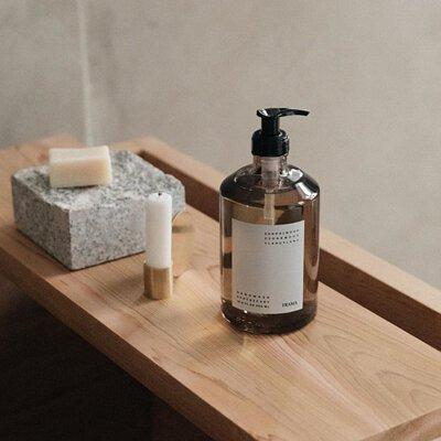 FRAMA 天然香氛洗髮乳