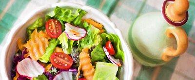 營養知識:市面上琳瑯滿目保健食品該如何選擇?如何正確飲食?打破不實謠傳!