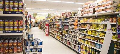 網路、好市多costco等的高蛋白產品眾多,該怎麼選