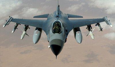 德立斯在儀錶領域擁有40年經驗,已列為航空業聯盟的 A Team,也和軍方設備研發採購合作,協助飛行儀錶研發。除了升級舊有整合式儀表,也在符合原有規格下重新設計,進行數位升級 。