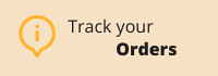 track your orders