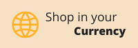 shop in your currency