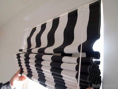 Home Furnishings : Window Blinds for home & office