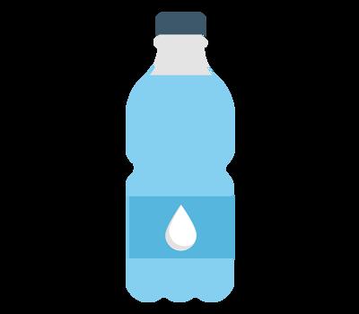 癌症治療,術後保養,多多補充水分