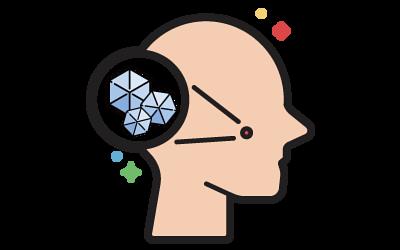 頭皮冷卻系統