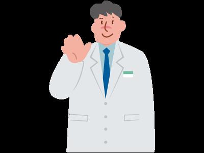朱俊男醫生,芙姵爾生醫,保養品,保濕效果,保濕保養品