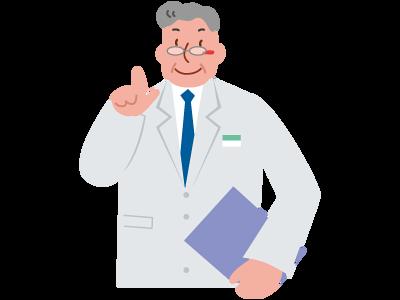 謝長奇博士,芙姵爾生醫,保養品,保濕效果,保濕保養品