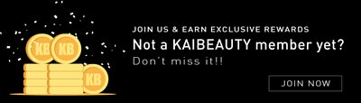 kaibeauty, eyeliner, mascara, eyeshadow, mars, bonjour, eye, shipping, makeup, 小凱