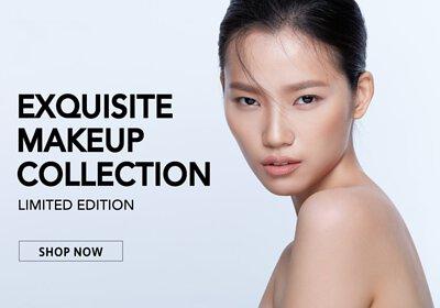 kaibeauty, eyeliner, mascara, eyeshadow, brush, lip, shipping, makeup, 小凱
