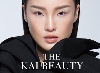 kaibeauty, mascara, eye, mars, bonjour, eyebrow, cleanser, makeup, micellar water, skincare, 卸妝 , 小凱